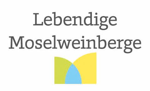 Wehrer Rosenberg